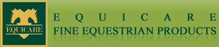 Equicare Fine Equestrian Products